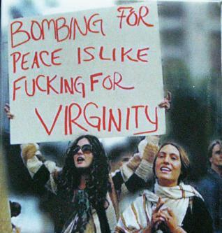 bombing-for-peace