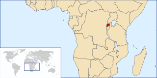 320px-LocationRwanda.svg