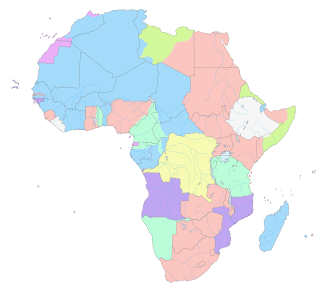 644px-Colonial_Africa_1913_map.svg