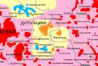 Battle_of_Debaltseve_09.02.2015