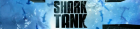 Shart TankEd